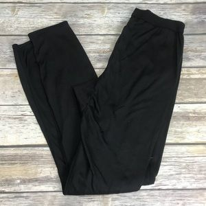 🎉SALE!!! Women's lounge pants - L